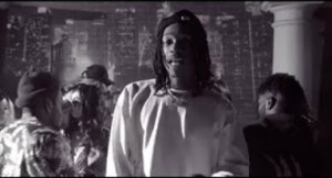 Wiz Khalifa & Currensy – Plot Twist
